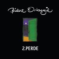 Bülent Ortaçgil - 2 . PERDE LP