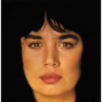 Sezen Aksu Ağlamak Güzeldir - Plak