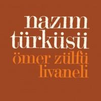 Zülfü Livaneli - Nazım Türküsü - Plak
