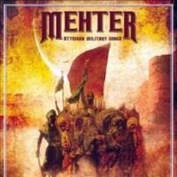 Ottoman Millitary Songs - Mehter - Plak*