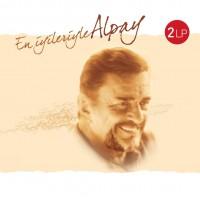 Alpay - En İyileriyle - Plak*